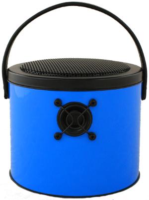 blue 300